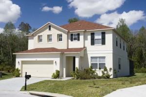 buying-florida-property
