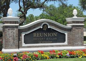reunionsign